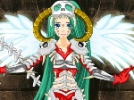 Play War Goddess free