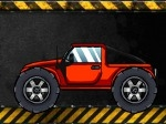 Play Beach Buggy Stunts free