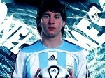 Play Lionel Messi free