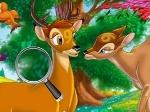 Play Bambi free