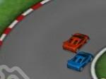 Game 3D Racing
