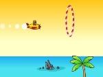 Play Plane Acrobat free