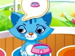 Play Pet Shop Caring free