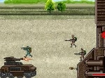 Play Battle Heroes 2012 free