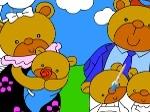 Play Bears free