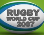 Game Rugby World Cup