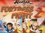 Play Avatar Fortress 2 free