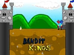 Play Bandit Kings free