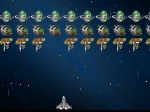 Play Alien Intruders free