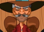Play Wild West Boxing Tournament free