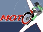 Game Motox