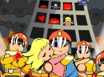 Play Bouncy Fire Fighters free