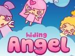 Game Angel