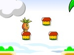 Play Pineapples free
