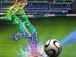 Play Soccer World Cup 2010 free