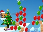 Game Bloons 2
