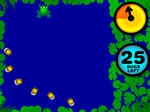 Play Frog It 2 free
