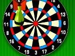 Game 501 Dart Challenge