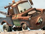 Game Mater to the rescue