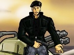 Play Gi Joe free