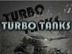 Game Turbo Tank
