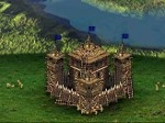 Play Age of Empires free
