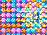 Play Candy Combo free