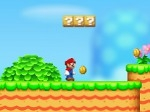 Play Adventures of Mario free