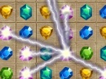 Play Gem Invasion free