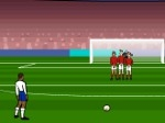 Play Super World Cup Free Kicks free