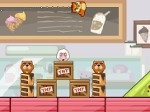 Play Cats Cannon free