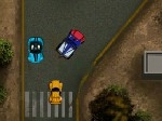 Play Towing Mania free