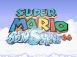 Game Mario Bros 64