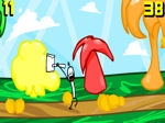 Play Lemon Splash free