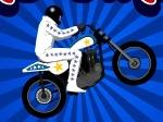 Play Mo'Bike free