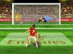 Game FIFA Flash