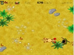 Play Boomerang Mayhem free