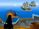 Play Pirate Cove free
