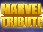 Game Marvel Tribute