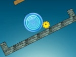 Game Rolling Hero 2