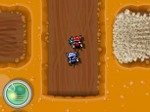 Play Knugg Rally free