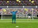 Game Premier League Penalties