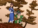 Play Avatar Aang On free