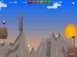 Play Bump Copter 2 free