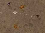 Game Medieval Rampage 2