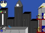 Play Bullet Dodge free