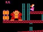 Play Mario vs Donkey Kong free
