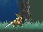 Play Armadillo Knight free