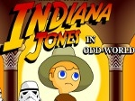 Play Indiana Jones free