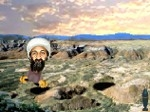 Game Hunt Osama Bin Laden